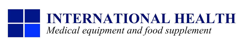 Logo IH 2